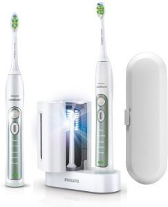 Philips Sonicare FlexCare+ HX6972/35